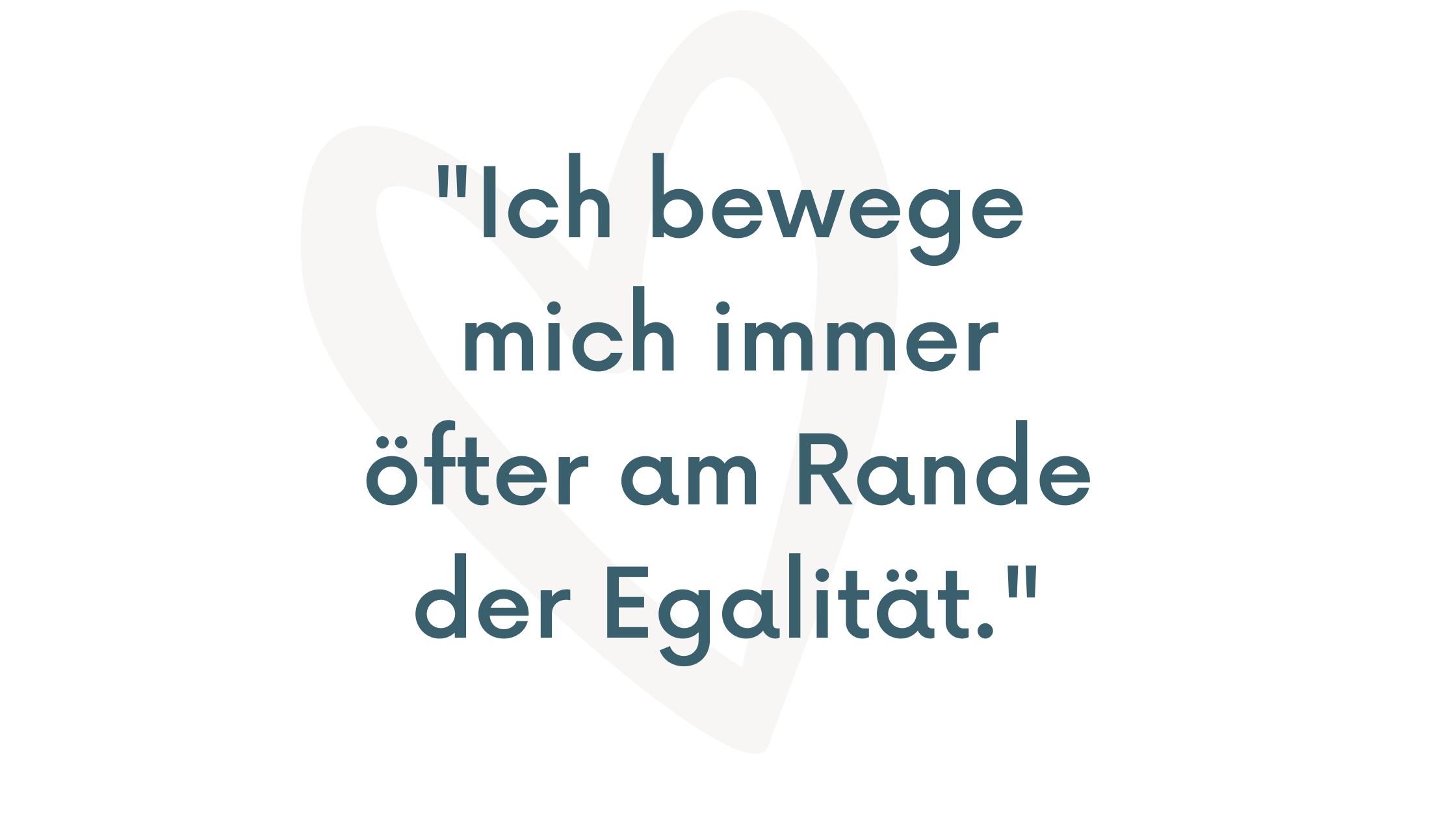Brigitte Hackl Coaching Business Blog