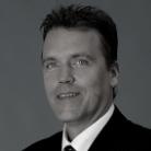 Rüdiger - Freelance Projektmanager